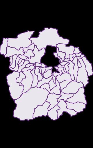 Innsbruck-Land