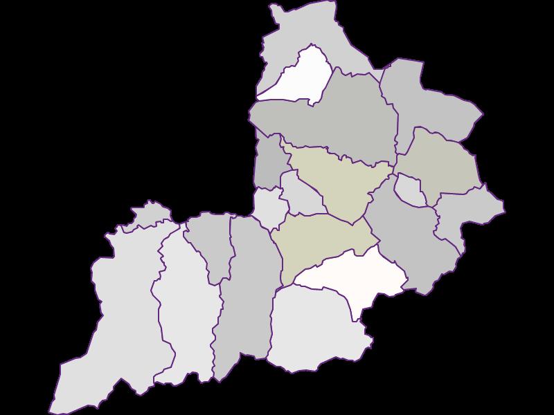 Фермеры (сравнение по Австрии) в Kitzbühel