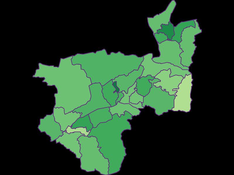 Youth in Kufstein