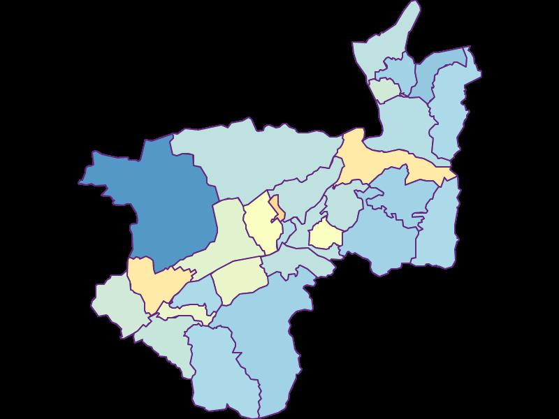 Tertiary education in Kufstein
