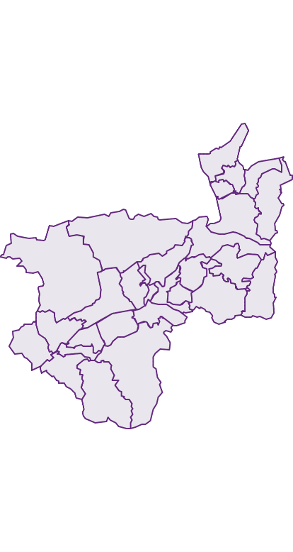 Куфштейн