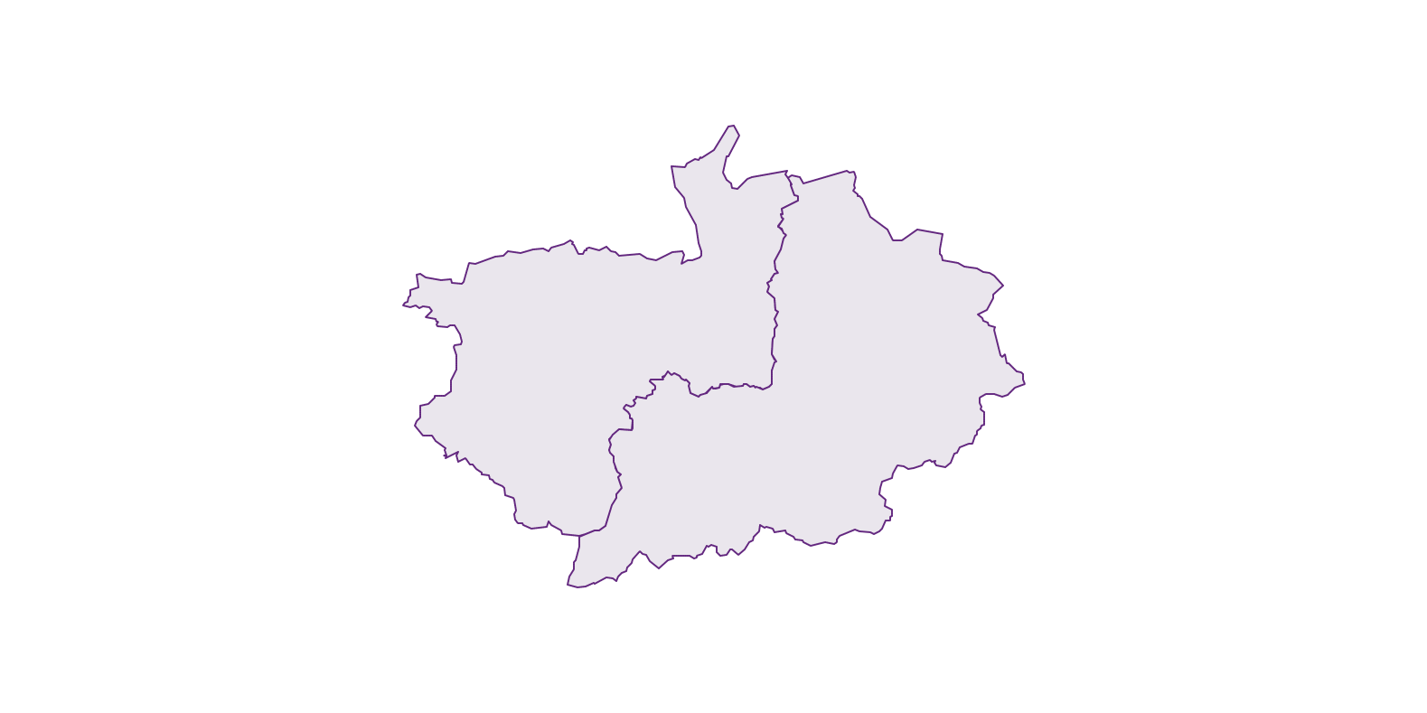 Lowland - Region - Austria - Geography, business and economics, statistics | Similio