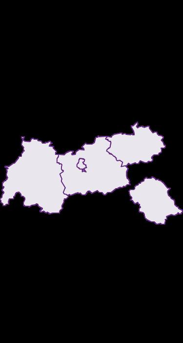 Tirol | Österreich
