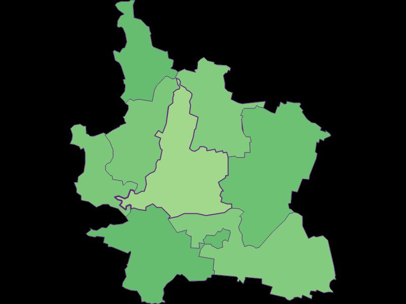 Youth in Grafenwörth