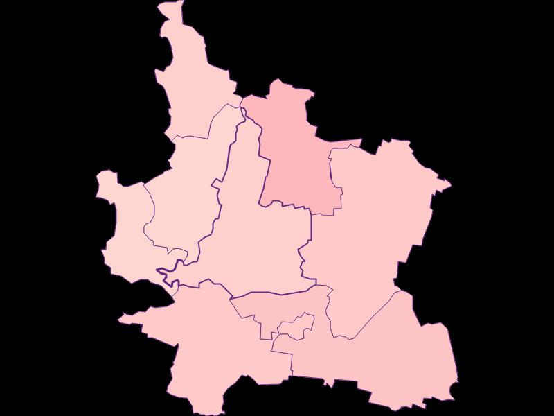 Property price in Grafenwörth