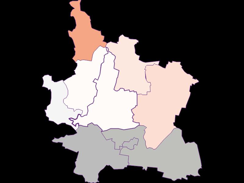 Farmers (comparison to Austria) in Grafenwörth