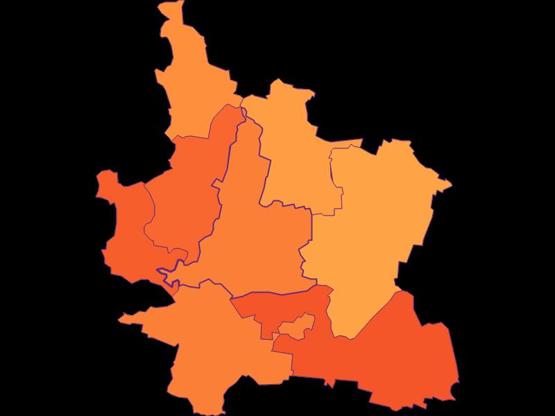 Secondary education in Grafenwörth
