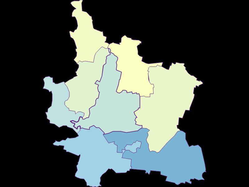 Tertiary education in Grafenwörth