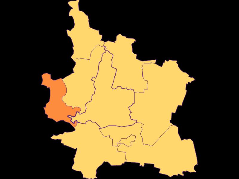 Urbanity in Grafenwörth