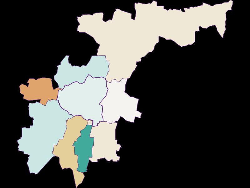 Демография с 2011 года в Großweikersdorf