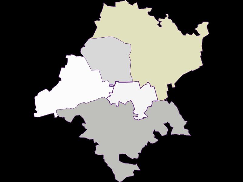 Farmers (comparison to Austria) in Judenau-Baumgarten
