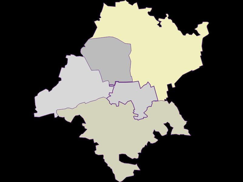 Farmers (comparison to federal state) in Judenau-Baumgarten