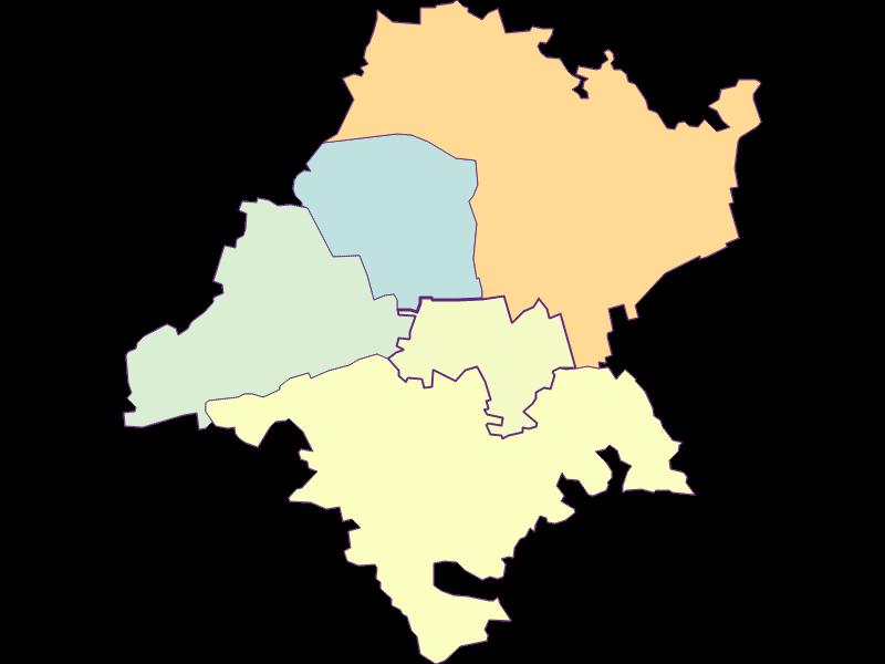 Tertiary education in Judenau-Baumgarten