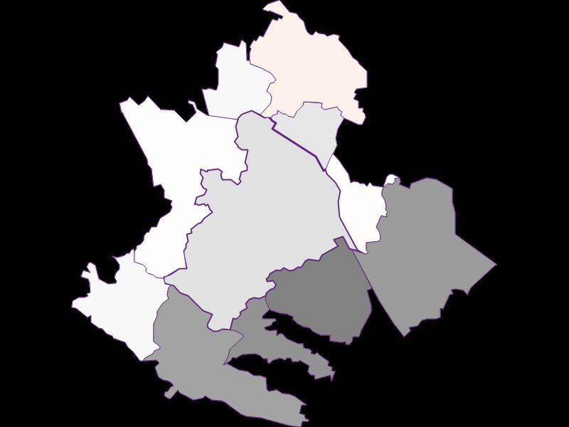 Занятость в Klosterneuburg