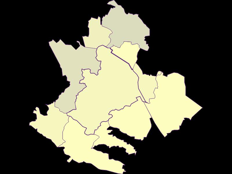 Фермеры (сравнение по Австрии) в Klosterneuburg
