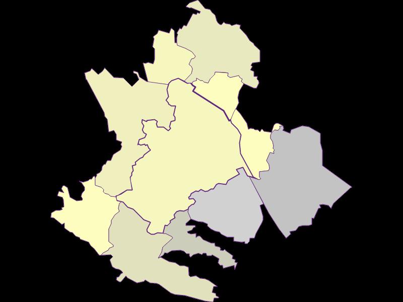 Фермеры (сравнение по Фед. землям) в Klosterneuburg