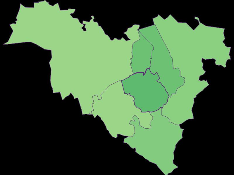 Youth in Königstetten