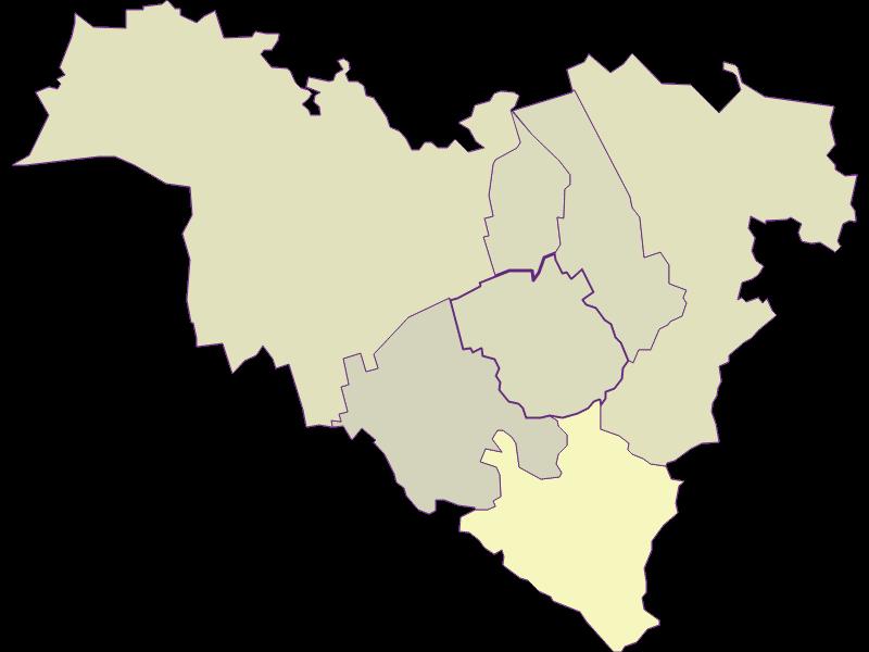 Farmers (comparison to Austria) in Königstetten
