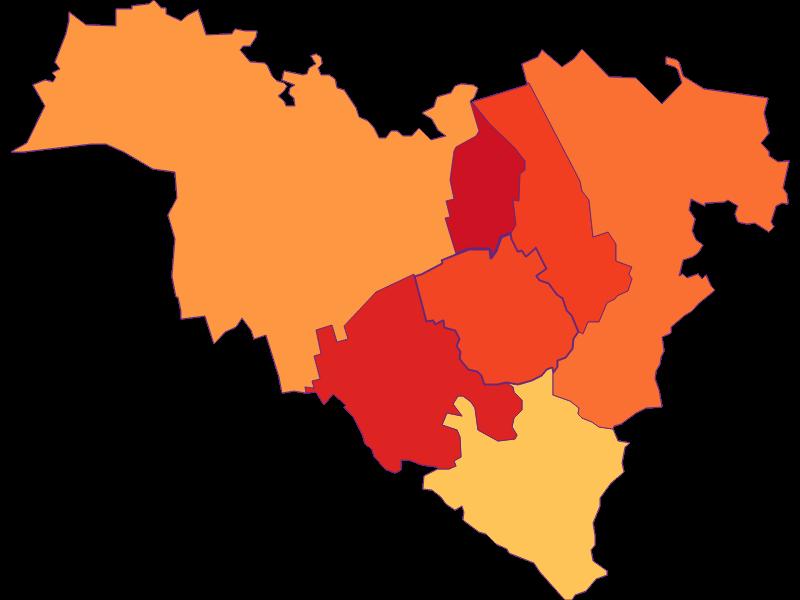 Secondary education in Königstetten