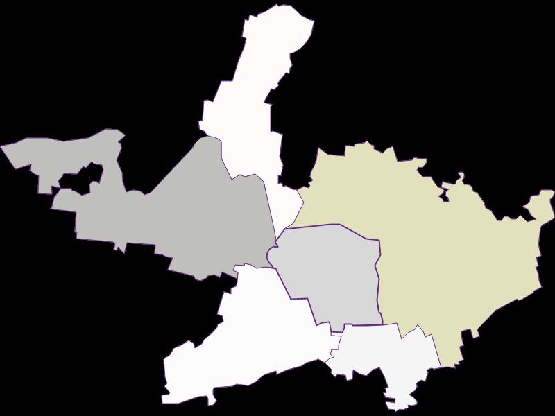 Фермеры (сравнение по Австрии) в Langenrohr