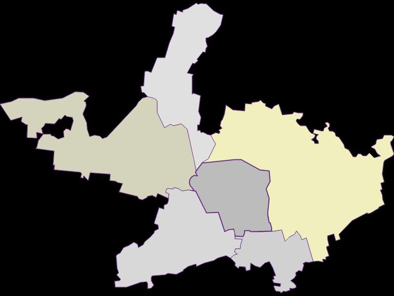 Фермеры (сравнение по Фед. землям) в Langenrohr
