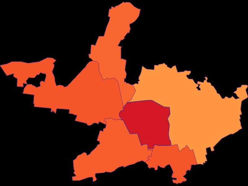 Среднее образование в Langenrohr