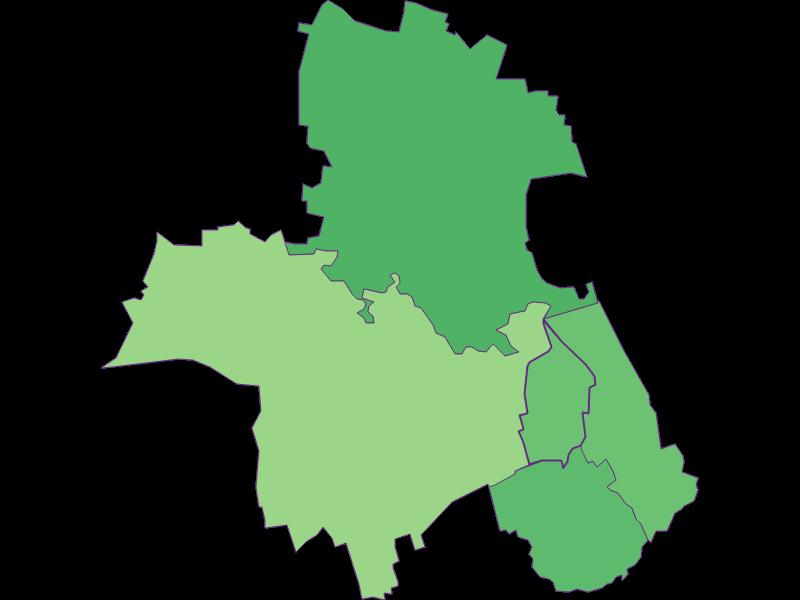 Youth in Muckendorf-Wipfing