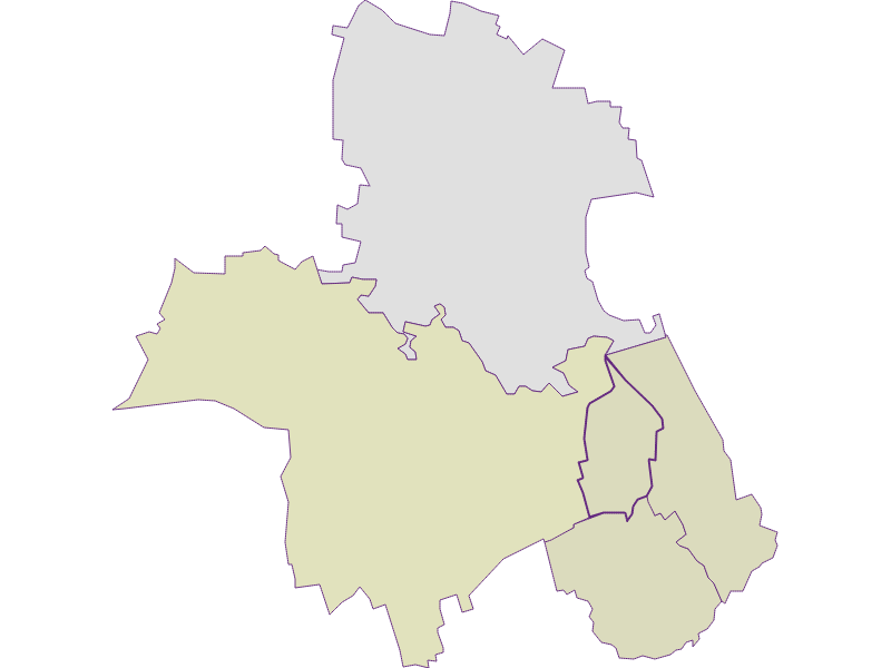 Farmers (comparison to Austria) in Muckendorf-Wipfing