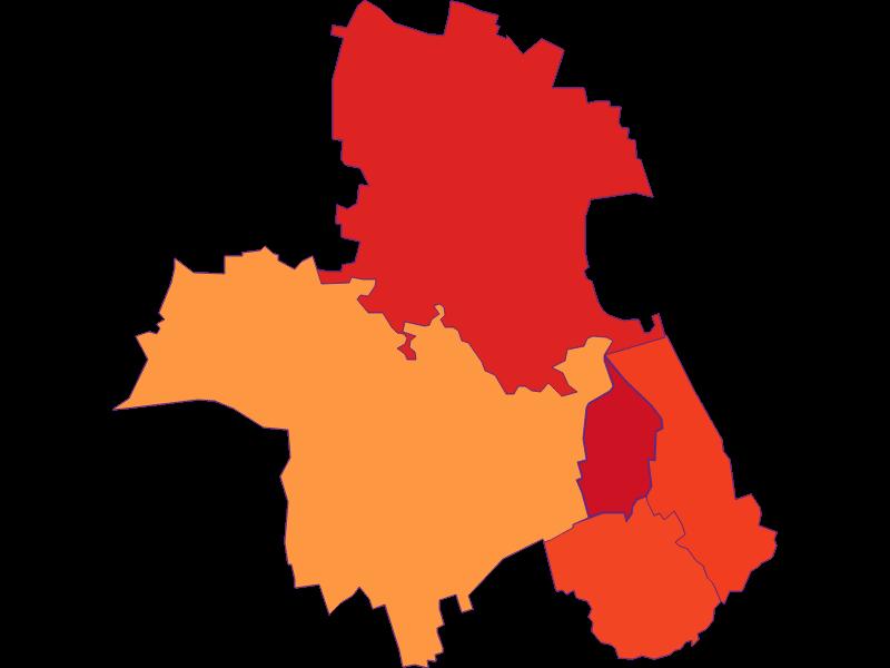 Secondary education in Muckendorf-Wipfing
