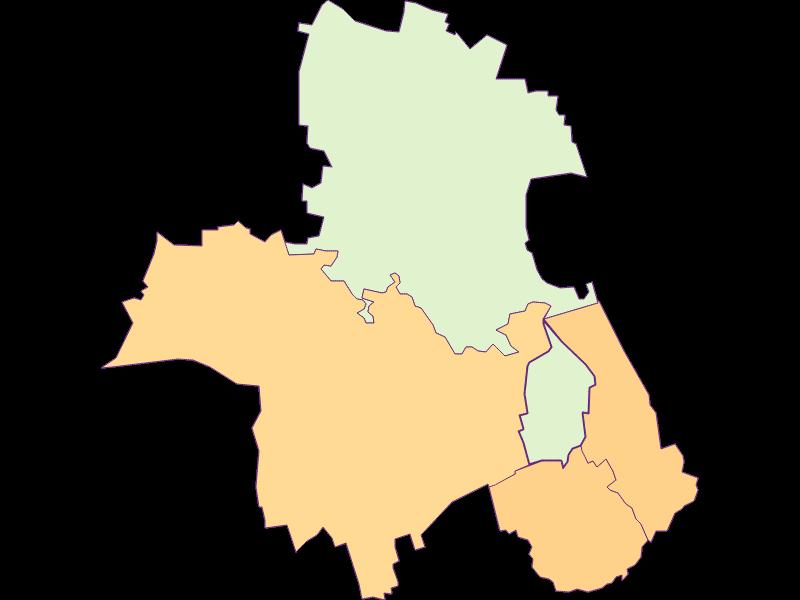 Tertiary education in Muckendorf-Wipfing