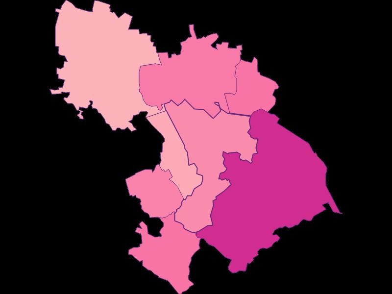 Property price in St. Andrä-Wördern
