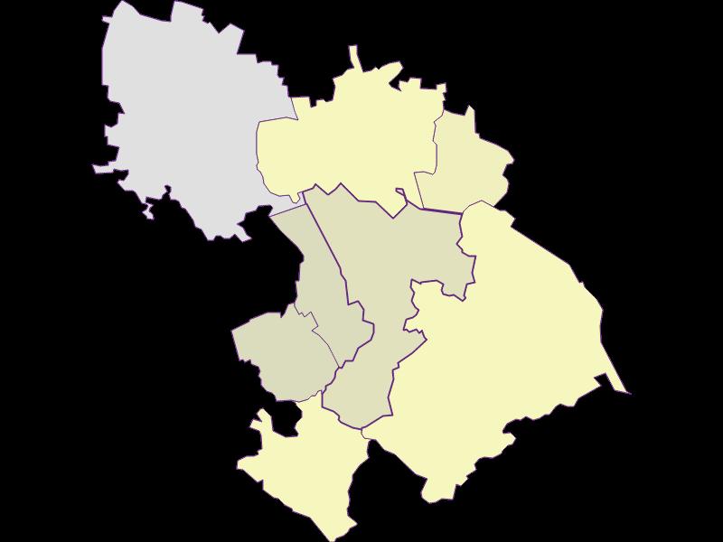 Farmers (comparison to Austria) in St. Andrä-Wördern