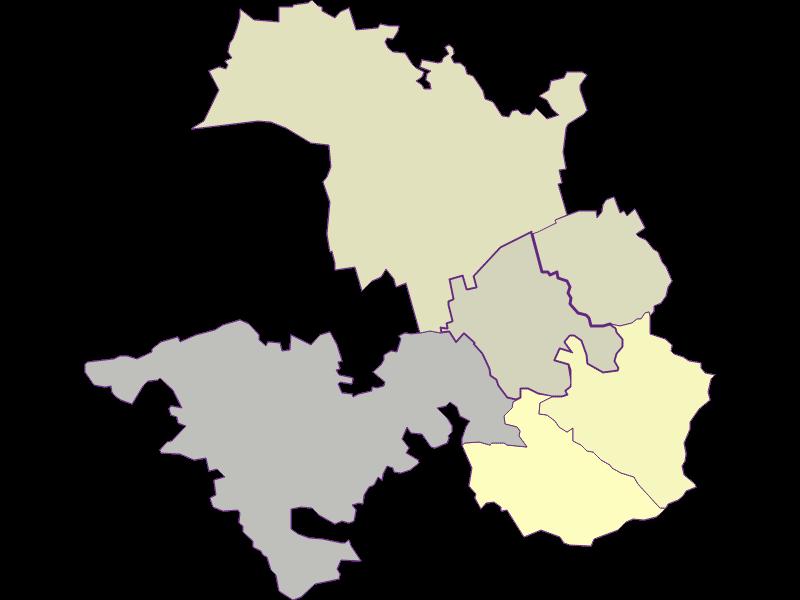 Farmers (comparison to Austria) in Tulbing
