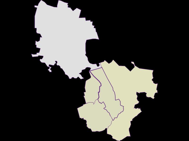 Farmers (comparison to Austria) in Zeiselmauer-Wolfpassing