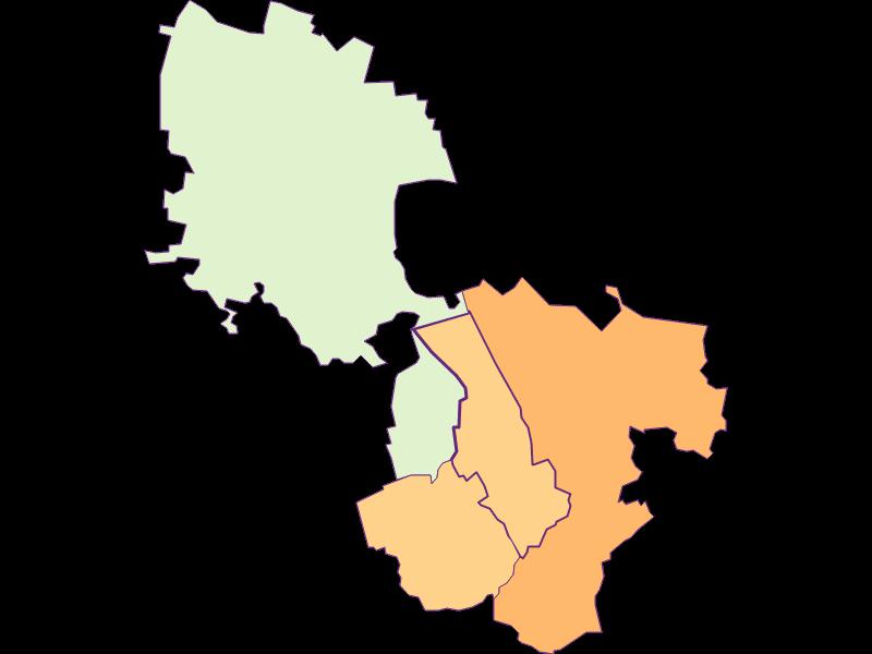 Tertiary education in Zeiselmauer-Wolfpassing