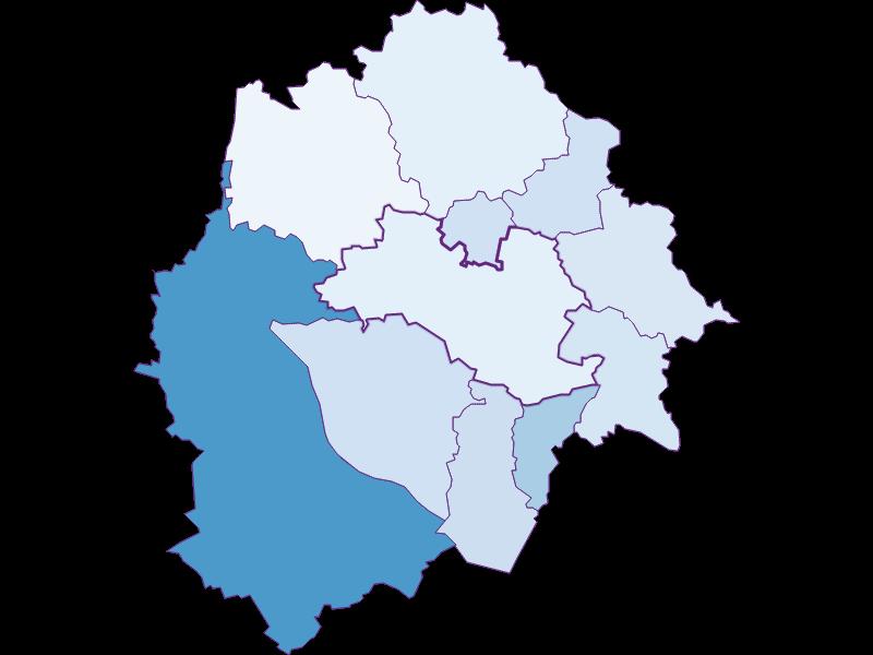 Unemployment   Engerwitzdorf