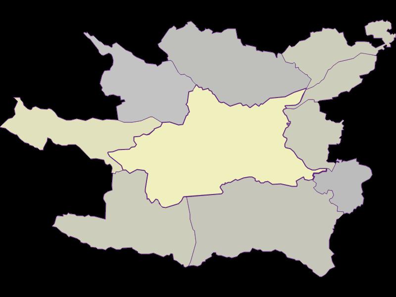 Фермеры (сравнение по Австрии) в Villach