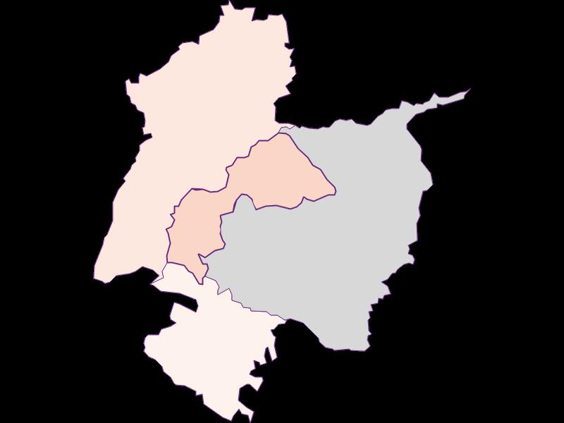 Farmers (comparison to Austria) in Redleiten