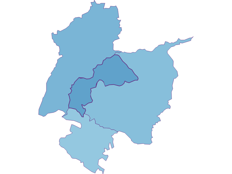Tertiary education in Redleiten