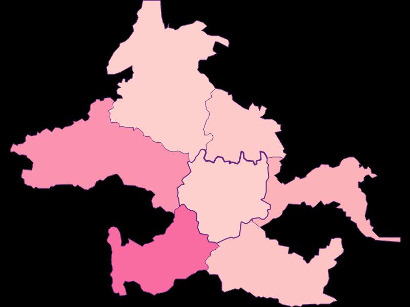 Property Price | Weißenkirchen im Attergau