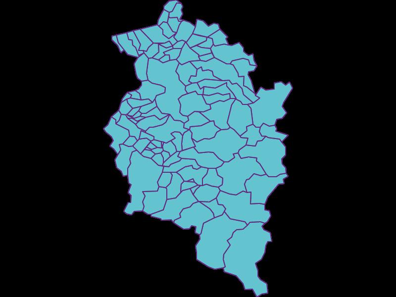 Выборы в Нац. совет в Vorarlberg