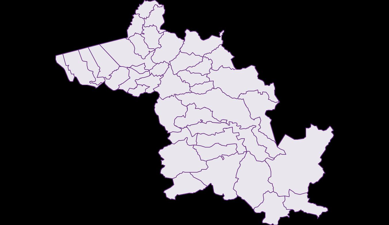 Брегенц - Округ | Австрия