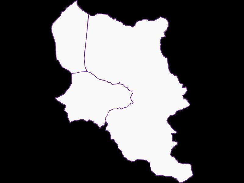 Activity rate in Dornbirn