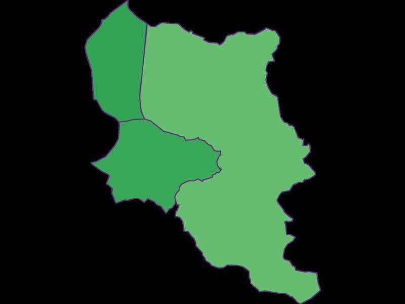 Youth in Dornbirn