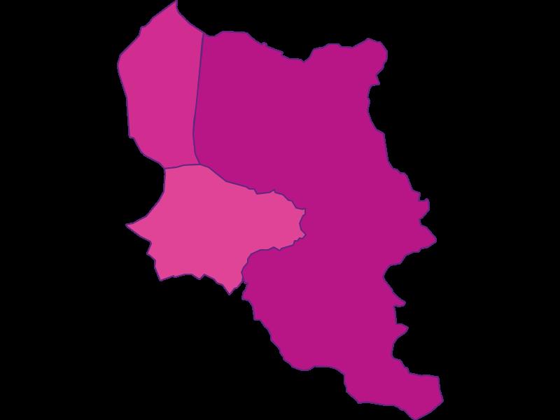 Property price in Dornbirn