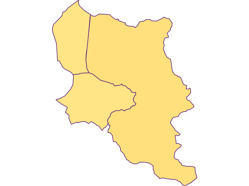 Secondary education in Dornbirn