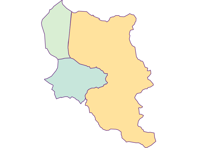 Tertiary education in Dornbirn