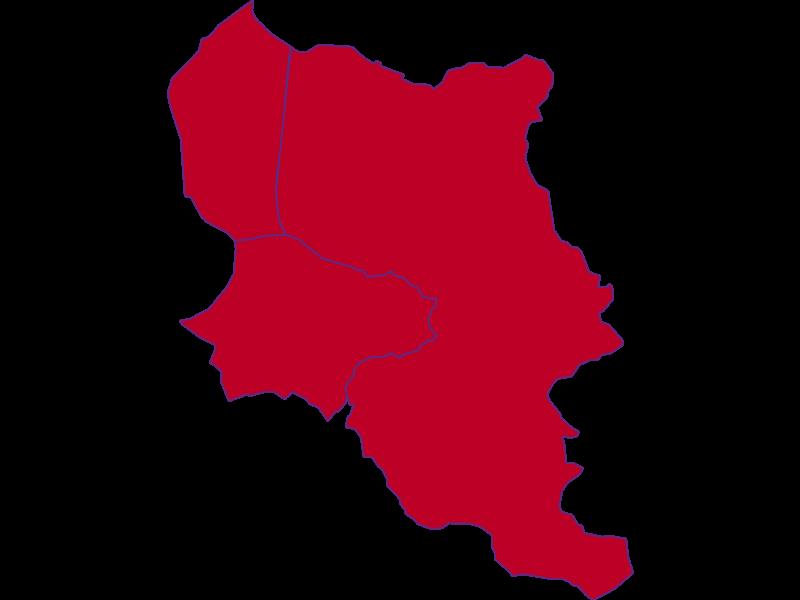 Urbanity in Dornbirn