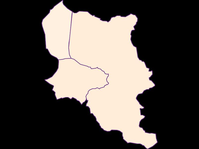 Second residences in Dornbirn