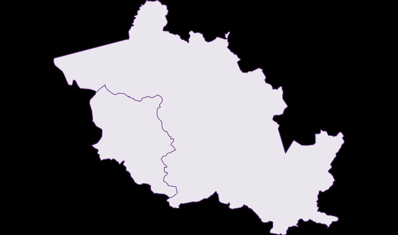 Northern Vorarlberg